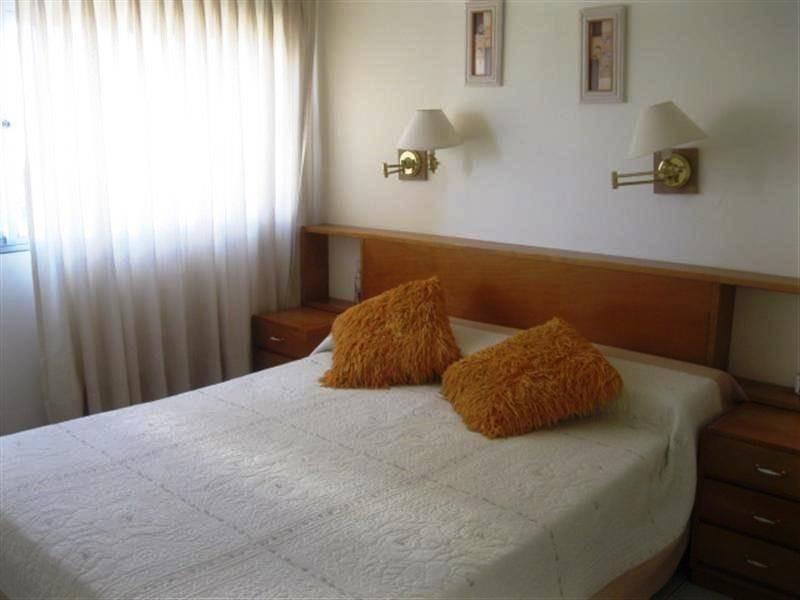 apartamento en venta ref: 883