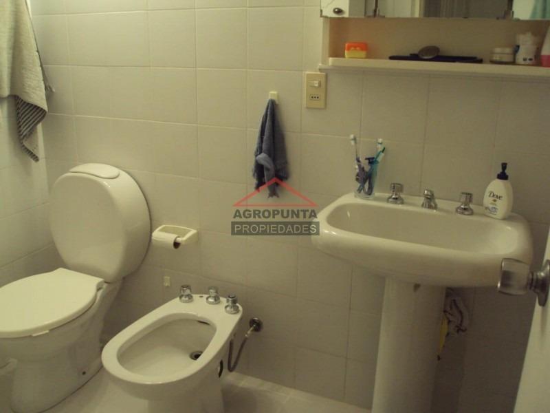 apartamento en venta-ref:5075