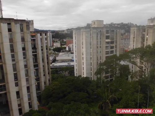 apartamento en venta  rent a house  cod. 17-11773