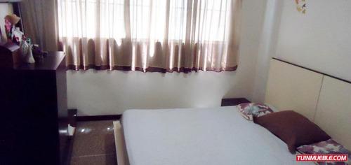 apartamento en venta  rent a house  codi. 18-8695