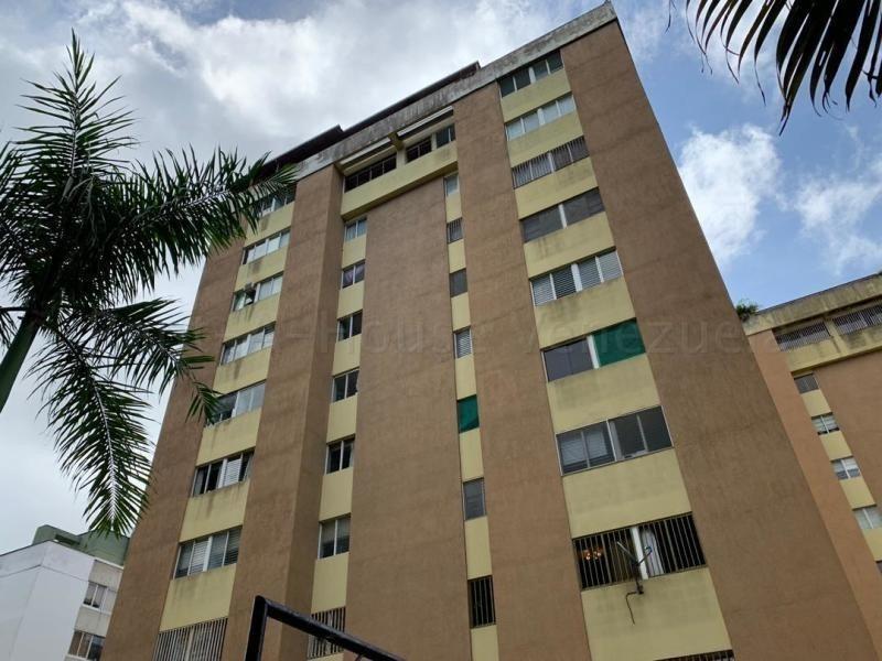 apartamento en venta rent a house código 20-7478
