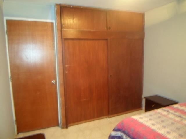 apartamento en venta rent a house código (mm) 19-14343 (30)