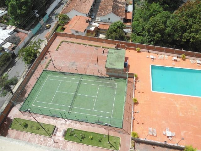 apartamento en venta res parque cotoperiz mls 20-9723 jd