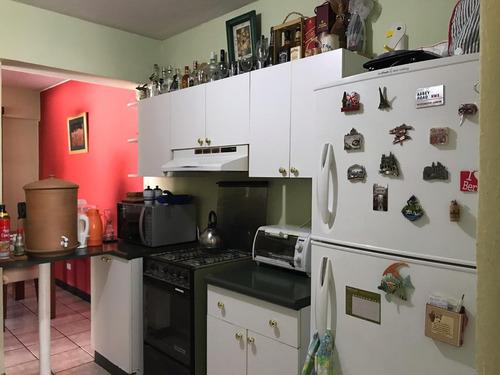 apartamento en venta residencial ciudad nueva 2