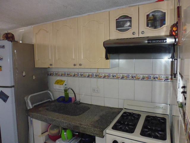 apartamento en venta restrepo 491-510