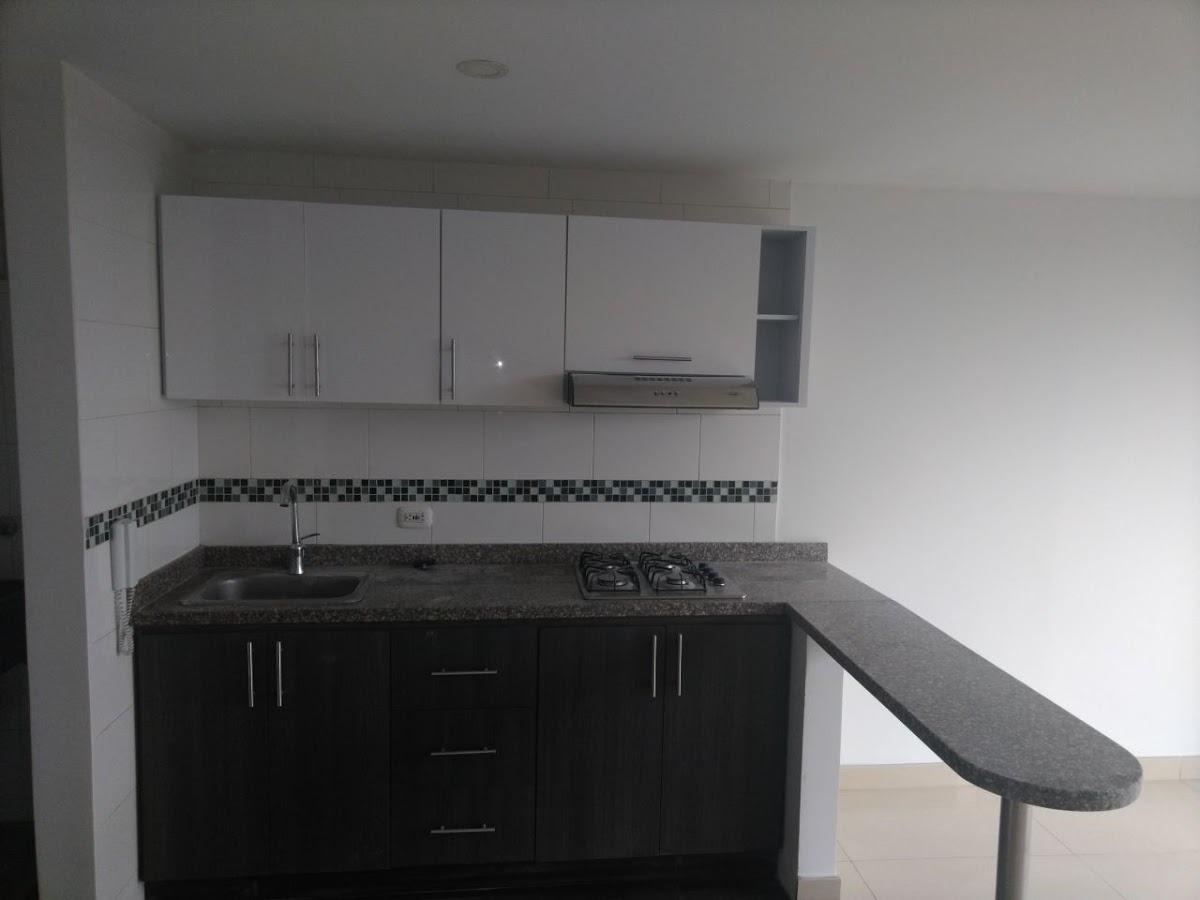 apartamento en venta restrepo 90-61366