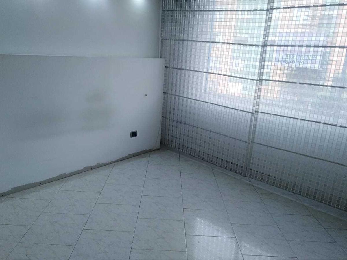 apartamento en venta restrepo