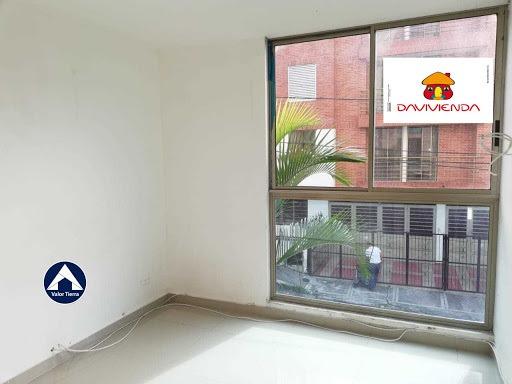 apartamento en venta rincon de piedra pintada 469-7012