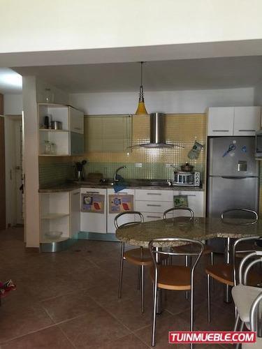 apartamento en venta rio chico cod flex 16-11240 (rp)