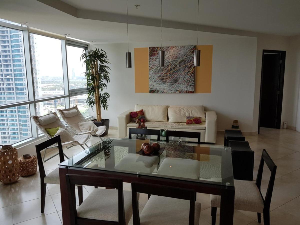 apartamento en venta riverside #18-2110hel** en costa del es