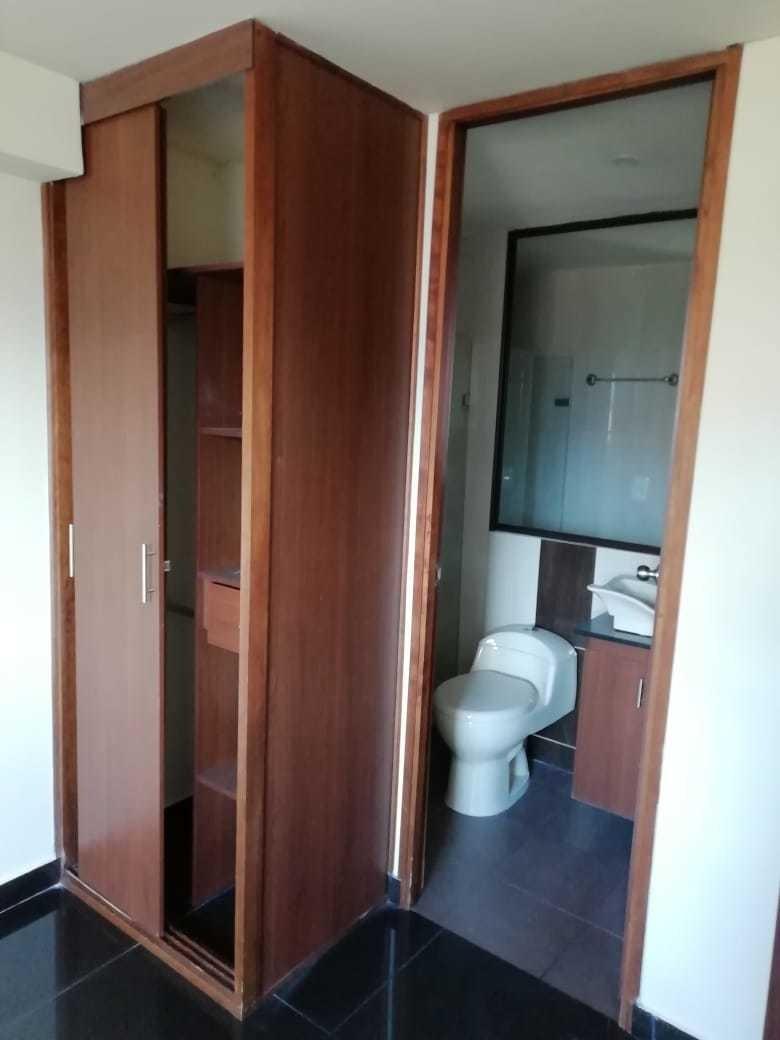 apartamento en venta rodeo alto medellín antioquia id 0147
