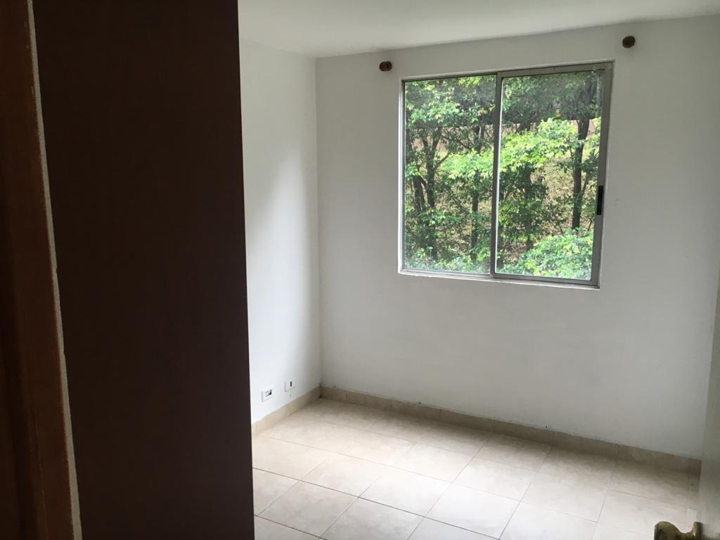 apartamento en venta rodeo alto medellín antioquia id: 0161
