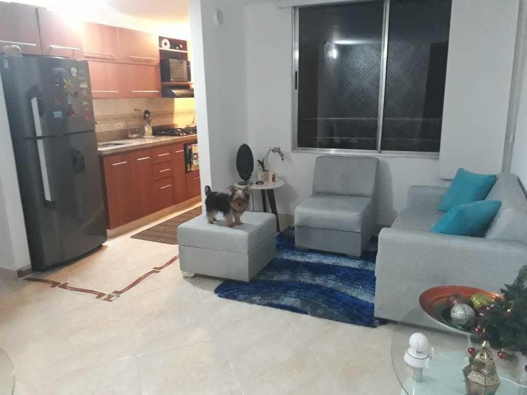 apartamento en venta rodeo alto medellin id 0157