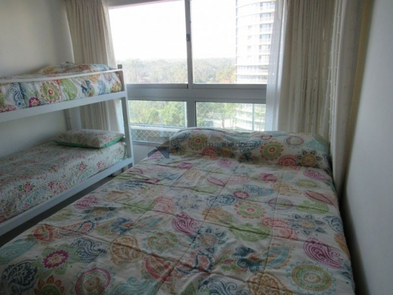 apartamento en venta roosevelt 1 dormitorio- ref: 2357