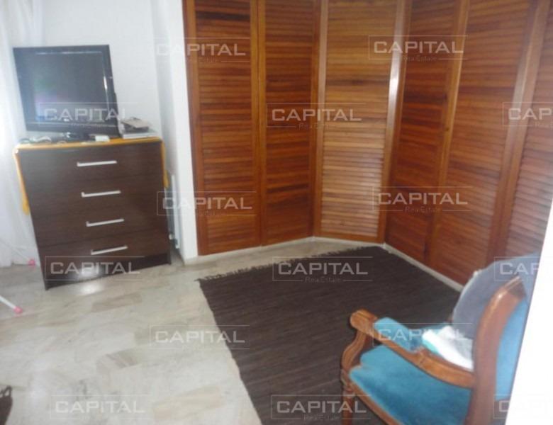 apartamento en venta roosevelt punta del este-ref:25083