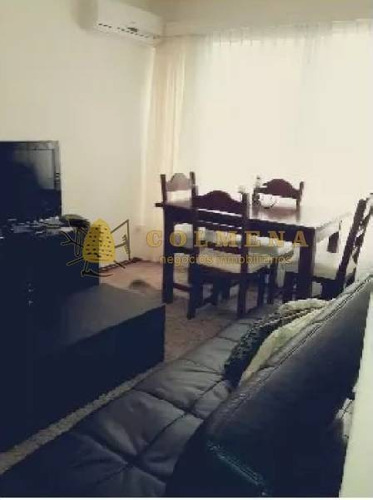 apartamento en venta - roosevelt - ref: 169