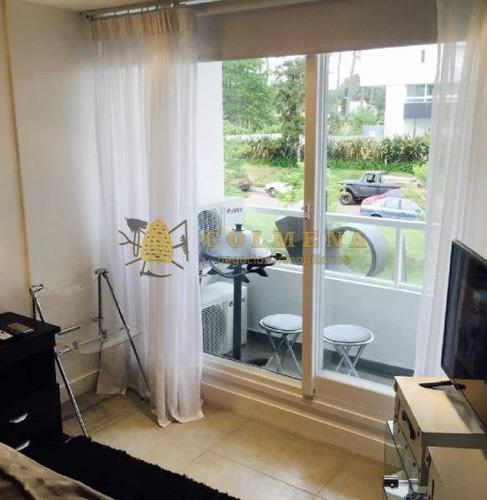 apartamento en venta - roosevelt - ref: 220
