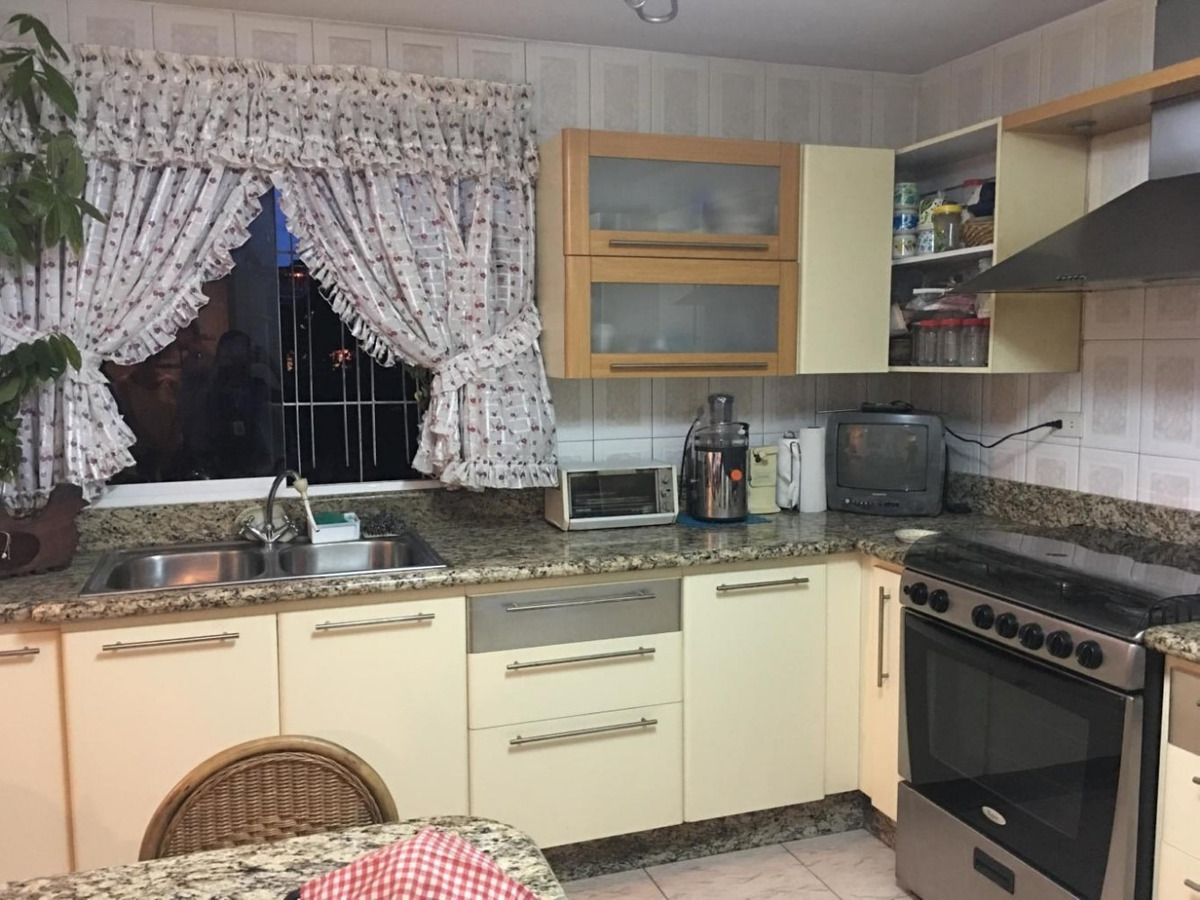 apartamento en venta rosanna 04143357415 mls #19-19670