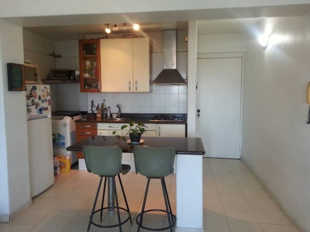 apartamento en venta sabana larga