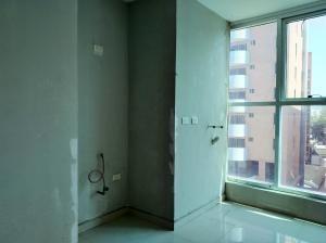 apartamento en venta sabana larga valencia 20-9631 ez