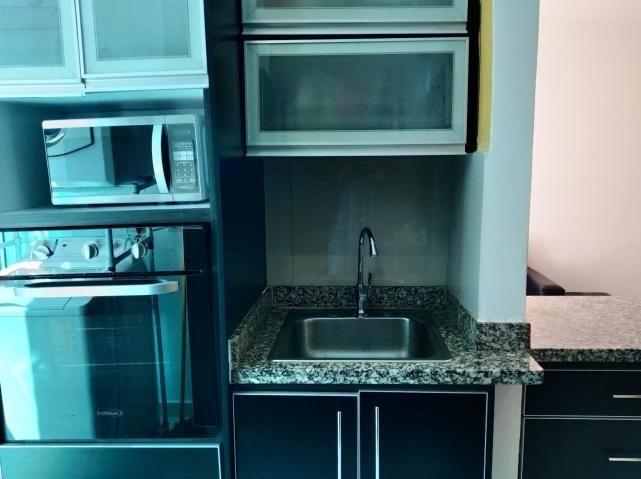 apartamento en venta sabana larga valencia 20-9646 mem