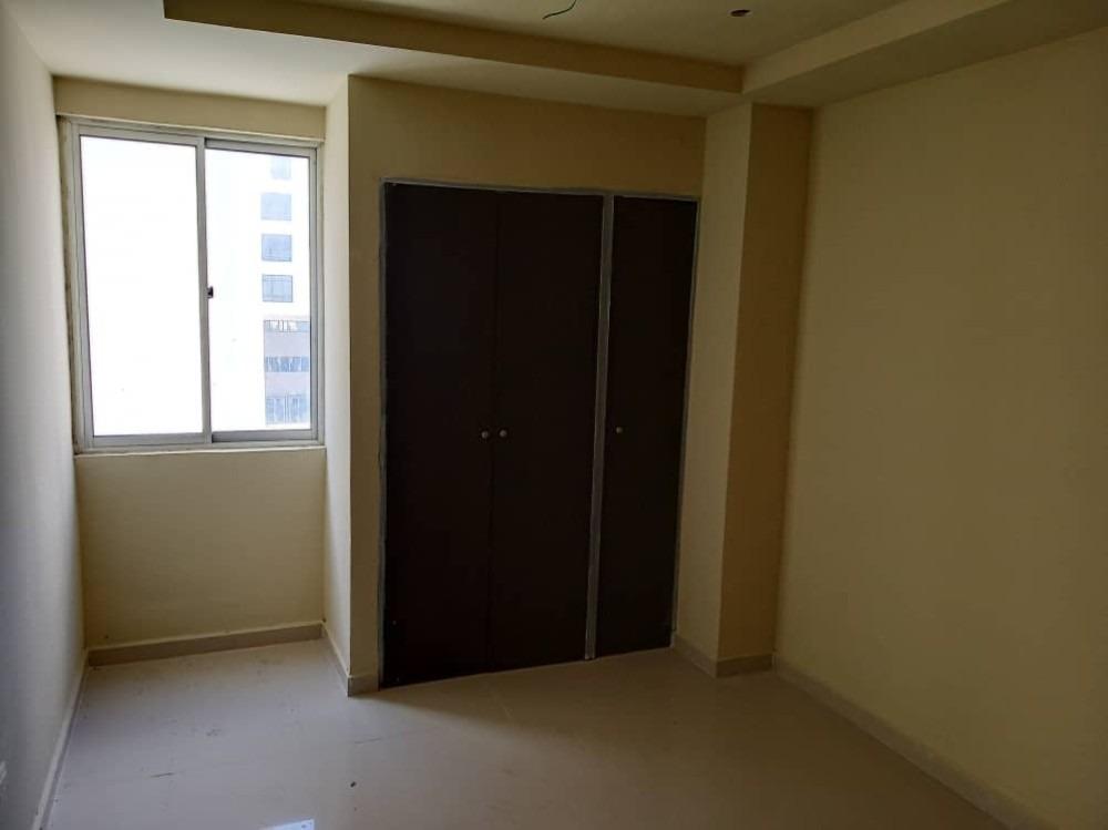 apartamento en venta, sabana larga, valencia, carabobo.