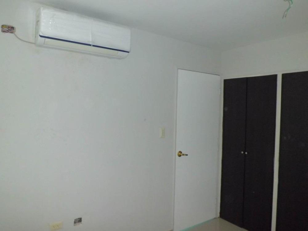 apartamento en venta sabana larga, valencia cod 20-2013 ddr