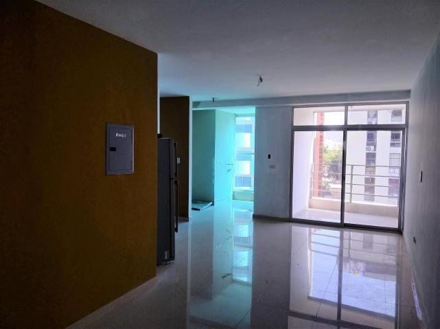 apartamento en venta sabana larga valencia cod20-9631gz