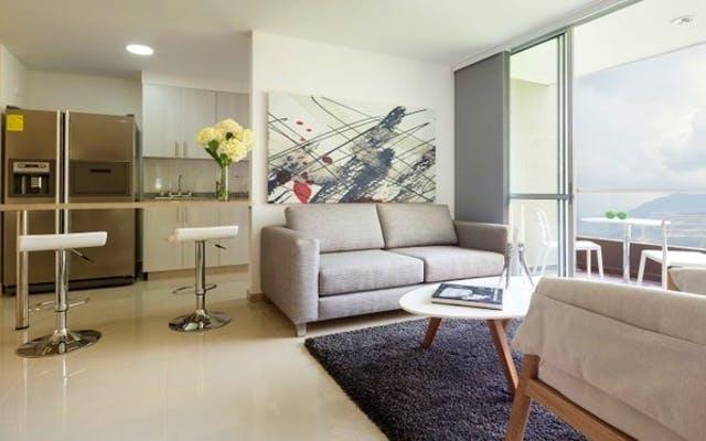 apartamento en venta sabaneta 473-3867