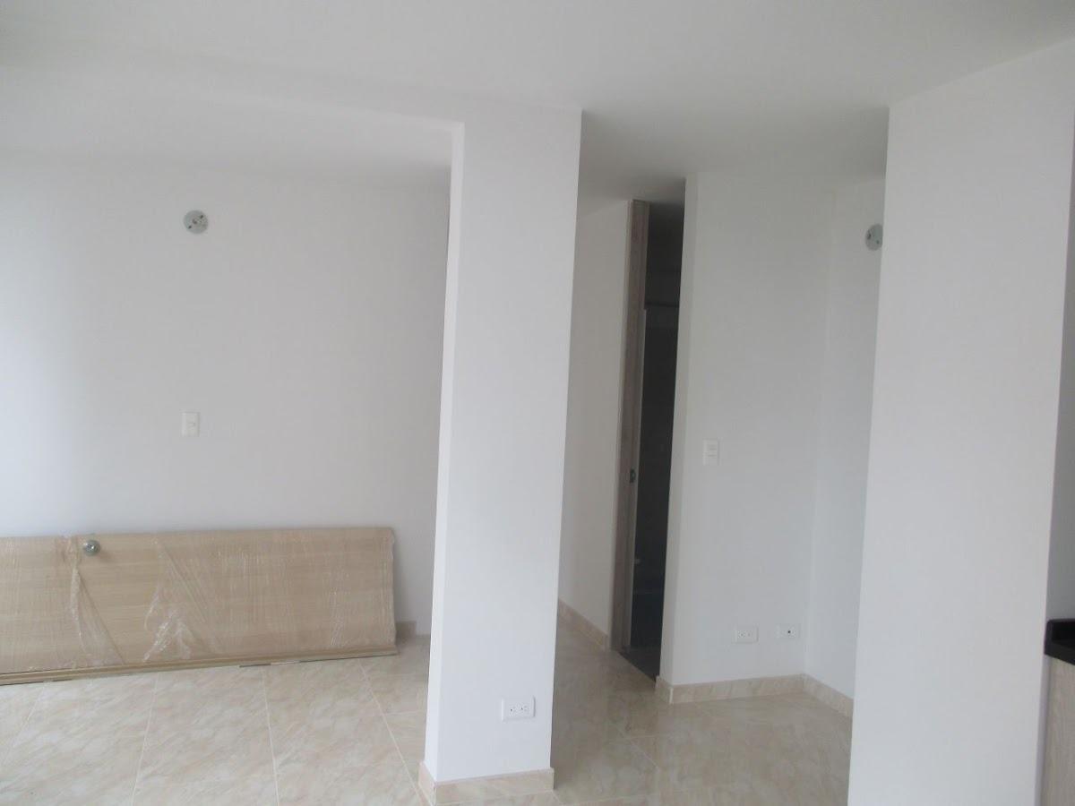 apartamento en venta salado 116-111409