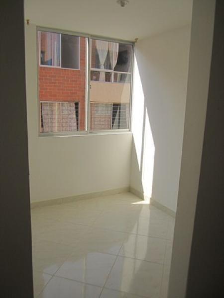 apartamento en venta salado 158-793