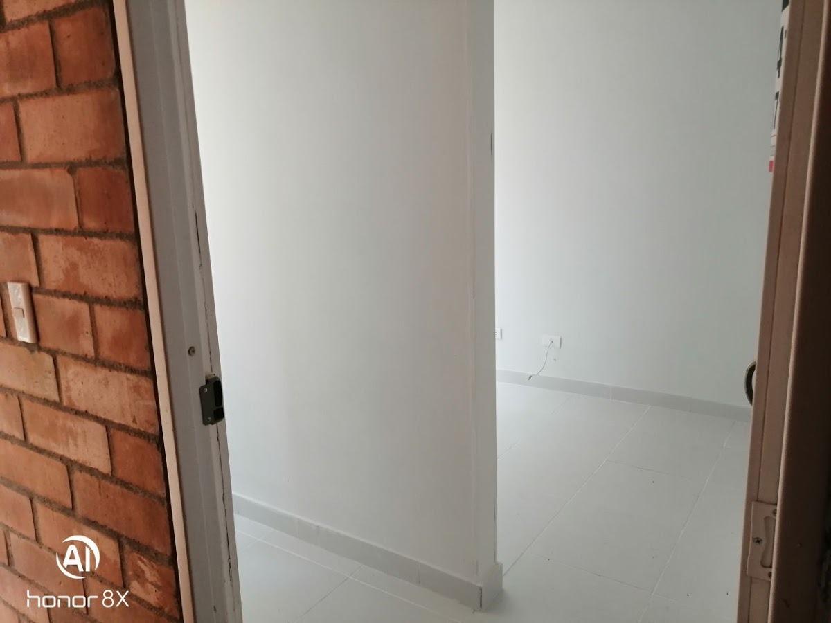 apartamento en venta salado 903-256