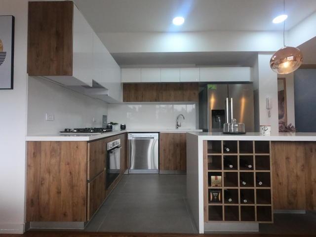apartamento en venta salitre mls 20-360 fr g