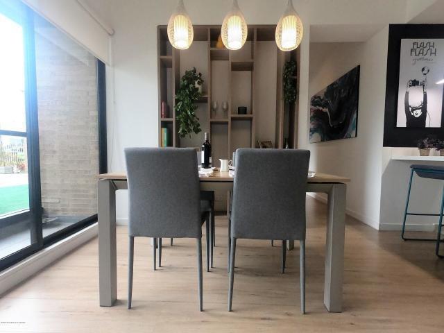 apartamento en venta salitre mls 20-362 fr g