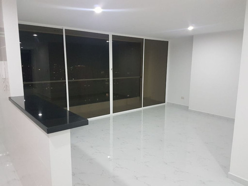 apartamento en venta san alonso - código (133)
