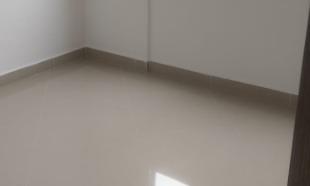 apartamento en venta - san ant de prado cod: 18181
