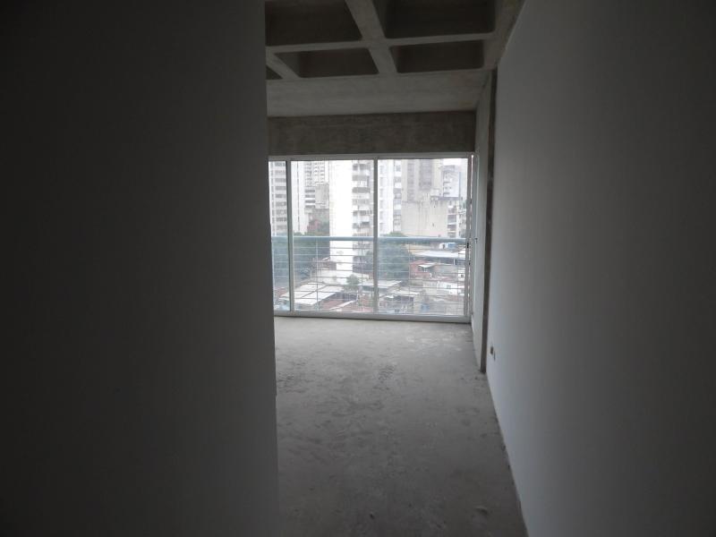 apartamento en venta - san bernardino - 20-1560