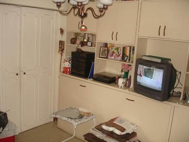 apartamento  en venta - san bernardino - 20-6080