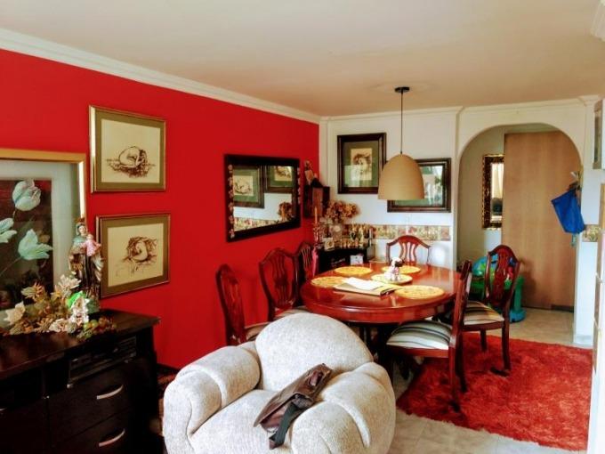 apartamento en venta san cipriano 90-57974