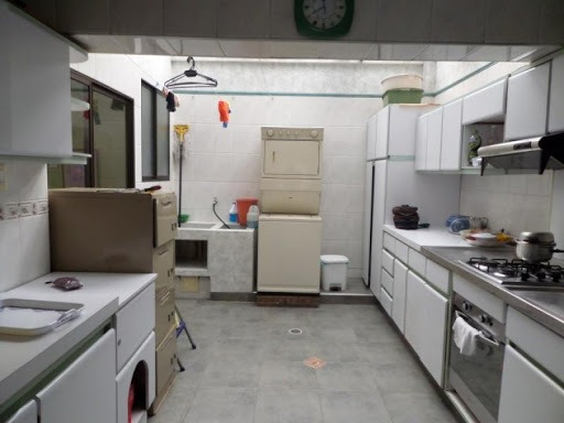 apartamento en venta san felipe 90-55433