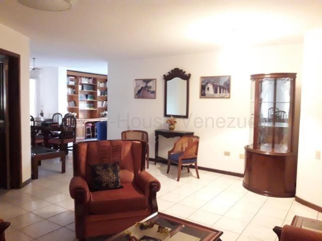 apartamento en venta san isidro mls 20-8762 jd