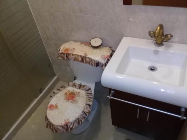 apartamento en venta san jacinto codflex 18-6891 dlr