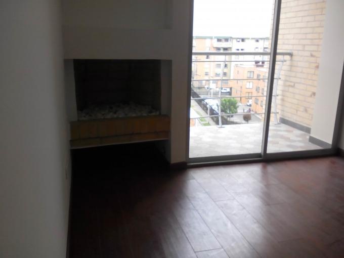 apartamento en venta san jose del prado 503-3354
