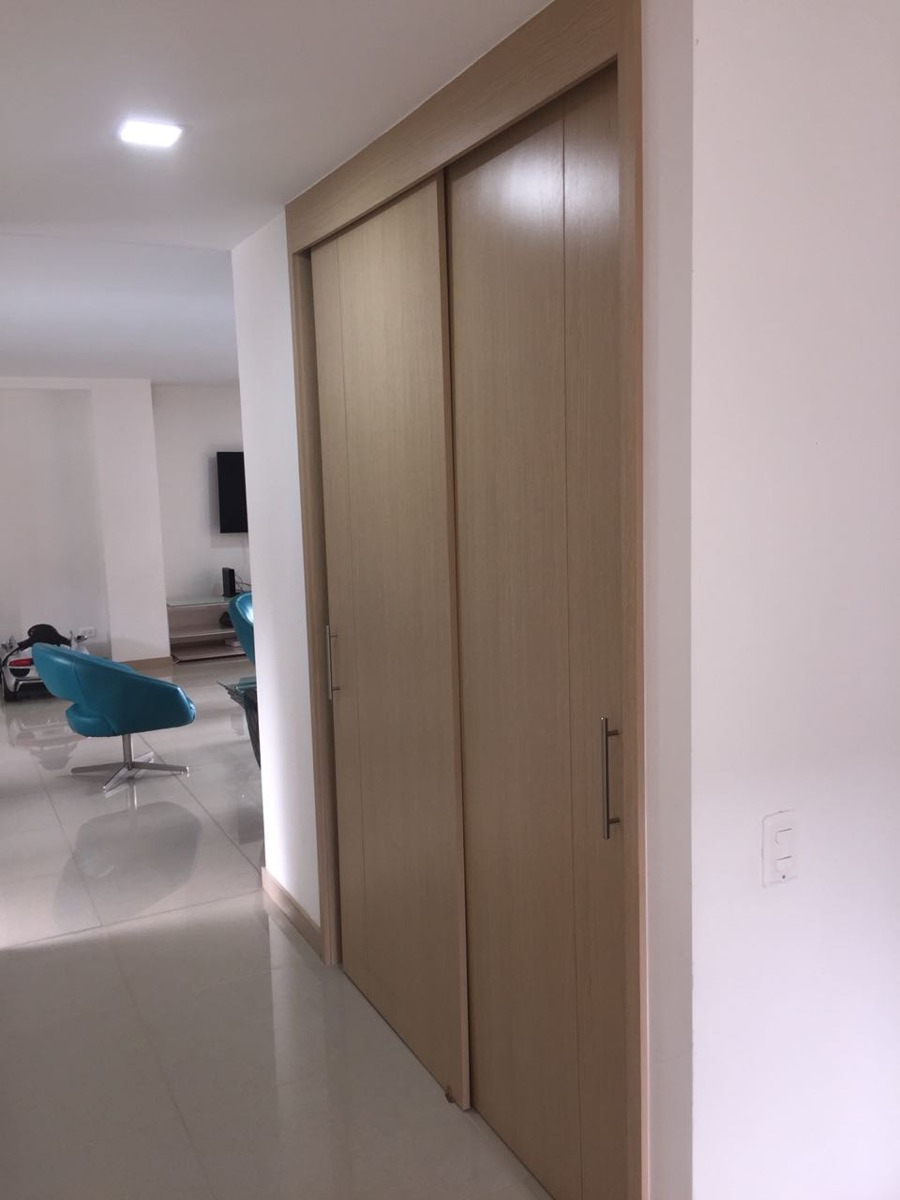 apartamento en venta san jose sabaneta