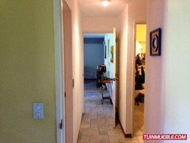 apartamento en venta san luís  cod 17-5764