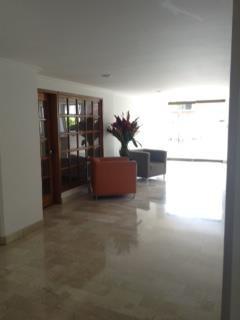 apartamento en venta san patricio 399-452