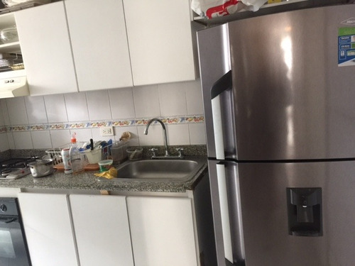 apartamento en venta san patricio 503-2715