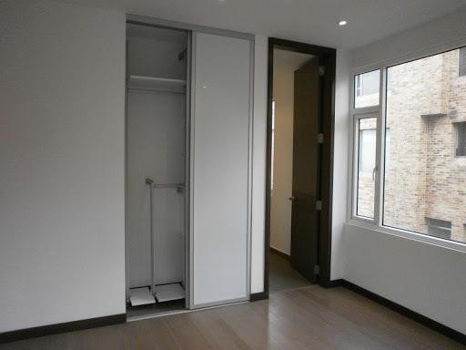 apartamento en venta san patricio 90-54881