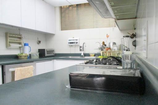 apartamento en venta san patricio 90-57240