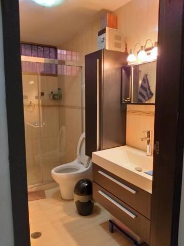 apartamento en venta san roman jvl 19-15752